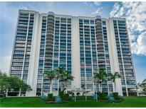 View 3301 Bayshore Blvd # 401E Tampa FL