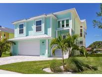 View 5425 Jobeth Dr New Port Richey FL
