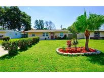 View 4624 83Rd Ave N Pinellas Park FL