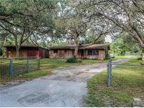 View 11722 Seminole Dr New Port Richey FL