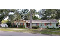 View 531 46Th St N St Petersburg FL