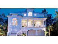 View 562 Belle Point Dr St Pete Beach FL