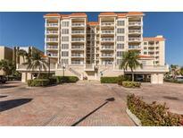 View 17720 Gulf Blvd # A300 Redington Shores FL