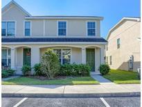 View 4662 67Th Ave N Pinellas Park FL