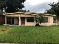 View 4332 72Nd Ave N Pinellas Park FL