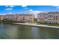 View 4993 Bacopa Ln S # 404 St Petersburg FL