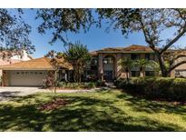 View 2397 Waterview Ct Palm Harbor FL