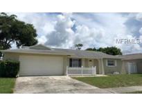 View 7263 Orkney Ave N St Petersburg FL