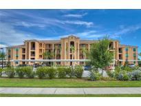 View 6411 Grand Estuary Trl # 307 Bradenton FL