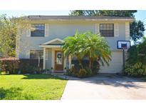 View 914 W Braddock St Tampa FL