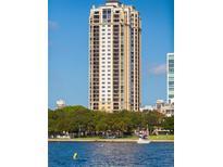 View 300 Beach Dr Ne # 1701 St Petersburg FL