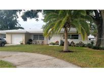 View 2024 Nursery Rd Clearwater FL