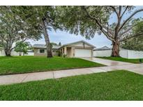 View 11828 96Th Pl Seminole FL