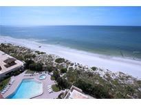 View 15000 Gulf Blvd # 1101 Madeira Beach FL