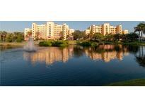 View 606 Riviera Dunes Way # 405 Palmetto FL