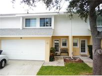 View 1116 Sunset Point Rd # 202 Clearwater FL