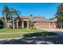 View 15302 Bellamy Rd Tampa FL
