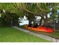 View 619 59Th Ave St Pete Beach FL