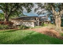 View 2936 Eagle Estates Cir N Clearwater FL