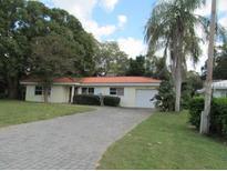 View 516 N Mayo St Crystal Beach FL