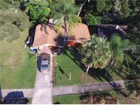 View 1737 Apache Trl Clearwater FL