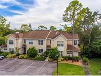 View 2104 Clover Hill Rd Palm Harbor FL