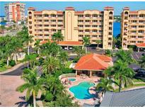 View 17715 Gulf Blvd # 502 Redington Shores FL