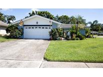 View 7465 132Nd St Seminole FL
