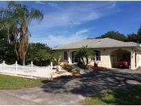 View 3063 Saint Clair Ave Oldsmar FL