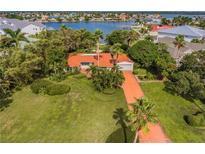 View 230 Bath Club Blvd S North Redington Beach FL