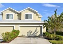 View 245 N Harbor Dr Palm Harbor FL