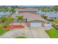 View 620 115Th Ave Treasure Island FL