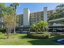 View 2700 Cove Cay Dr # 1-2A Clearwater FL