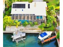 View 137 11Th St E Tierra Verde FL