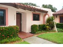 View 9657 86Th Ave # 9657 Seminole FL