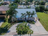View 133 174Th Terrace Dr E Redington Shores FL