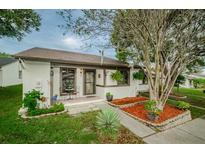View 2130 Bancroft Pl # A Palm Harbor FL