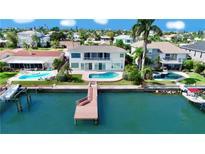 View 547 Johns Pass Ave Madeira Beach FL