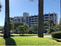 View 450 Treasure Island Cswy # 311 Treasure Island FL