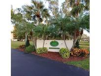 View 9461 Harbor Greens Way # 501 Seminole FL