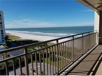 View 1430 Gulf Blvd # 609 Clearwater FL