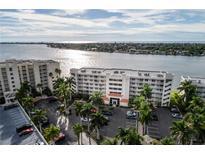 View 6093 Bahia Del Mar Cir # 577 St Petersburg FL