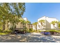 View 700 Starkey Rd # 1135 Largo FL