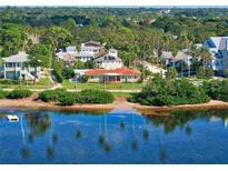 View 207 S Gulf Dr Crystal Beach FL