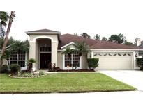 View 9919 Cypress Shadow Ave Tampa FL
