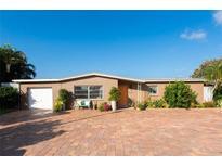 View 17444 2Nd St E Redington Shores FL