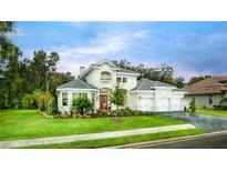 View 1581 Belleair Rdg Clearwater FL