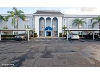 View 701 Poinsettia Rd # 246 Belleair FL