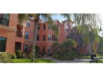 View 2732 Via Murano # 533 Clearwater FL