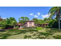 View 13355 Park Blvd Seminole FL